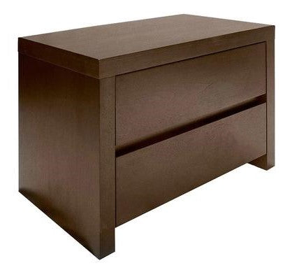 The Tozzo Nightstand, Distinctify