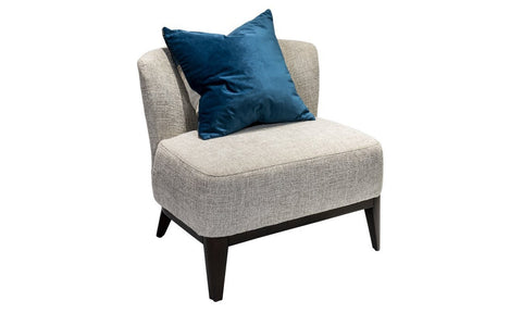 Arlo Accent Chair
