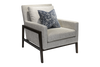 Distinctify Cooper Armchair