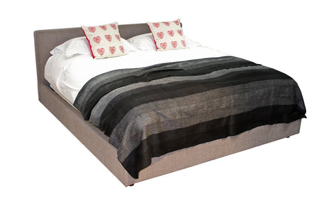 Fenston Superking Bed