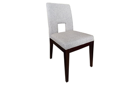 Buco Dining Chair