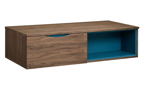 Distinctify Aksel Coffee Table