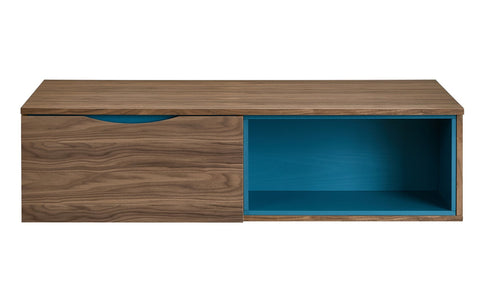 Aksel Coffee Table