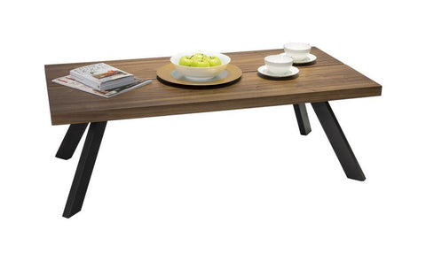 Distinctify Cedro Coffee Table