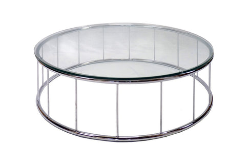 Distinctify Circo Coffee Table