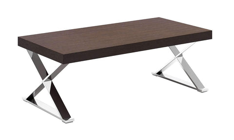 Distinctify Xen Coffee Table
