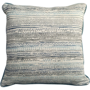 Distinctify Adorno Cushion
