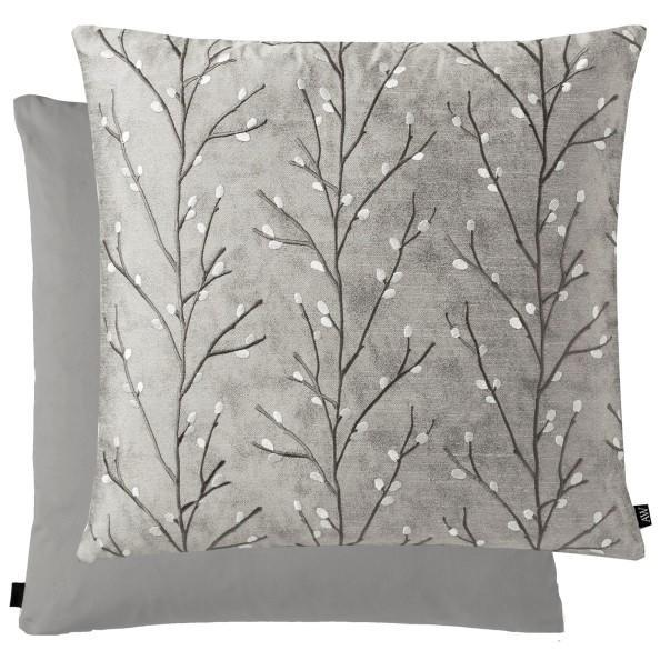 Jewell Cushion