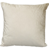Distinctify Bianca Cushion