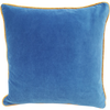 Distinctify Claro Cushion