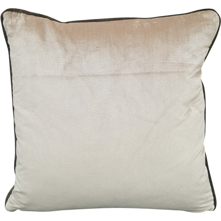 Distinctify Eugenia Cushion
