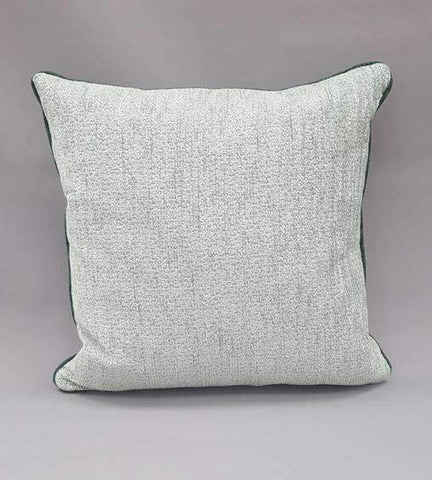 Geni Cushion