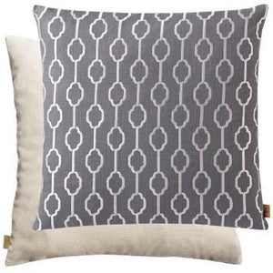 Distinctify Georges Cushion