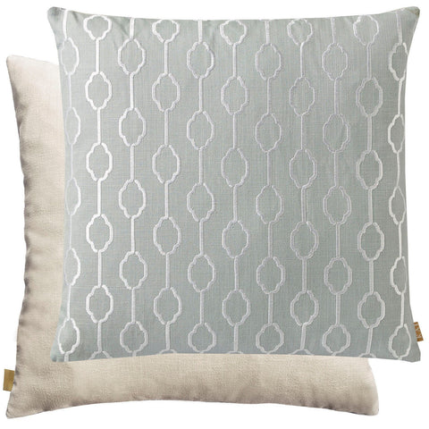 Distinctify Georgia Cushion
