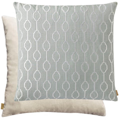 Georgia Cushion