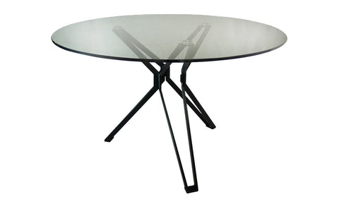 Osso Dining Table
