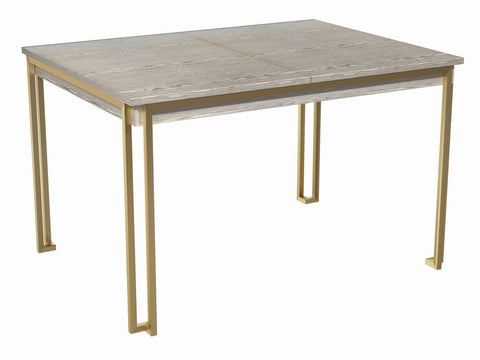 GillmoreSPACE Extending dining table