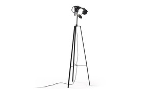Distinctify Azione Floor Lamp