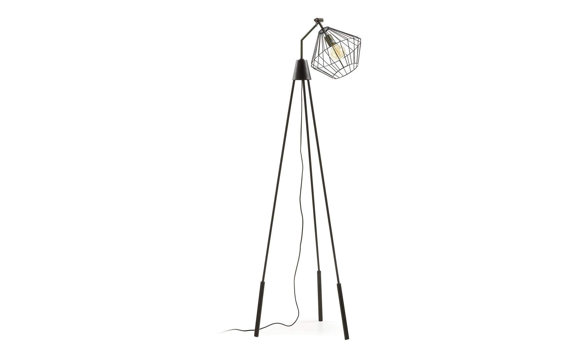 Calice Floor Lamp