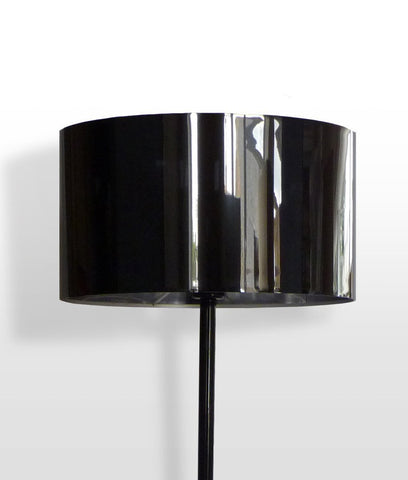 Oscuro Floor Lamp