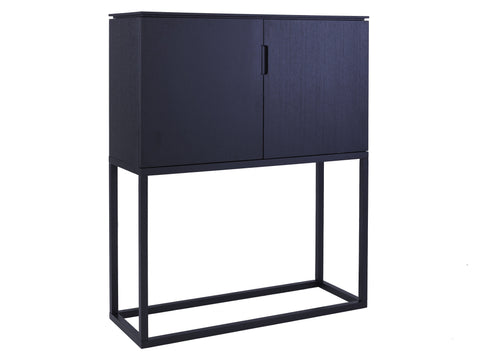 Large Sideboard - TALL
