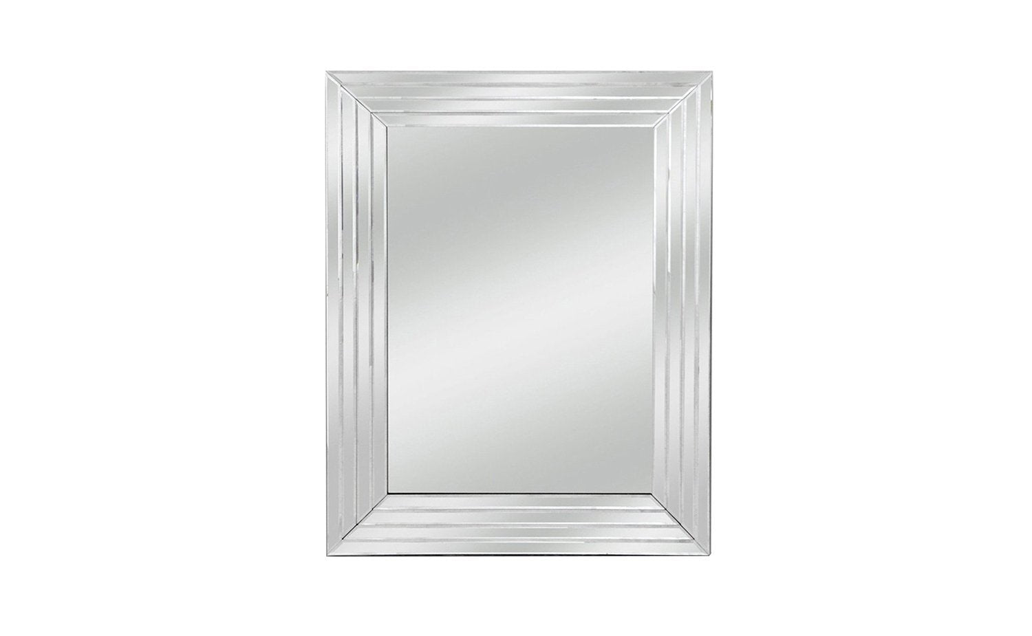 Cairo Wall Mirror