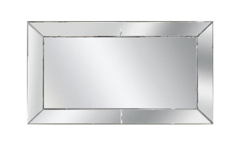 Distinctify Retumbo Wall Mirror