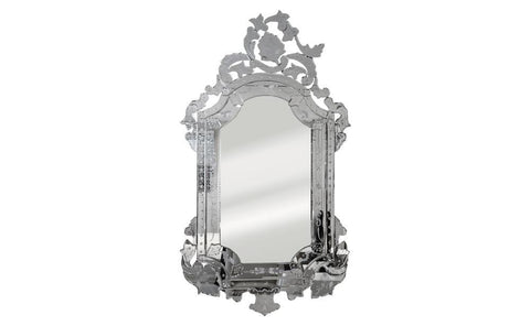 Distinctify Wall Mirror