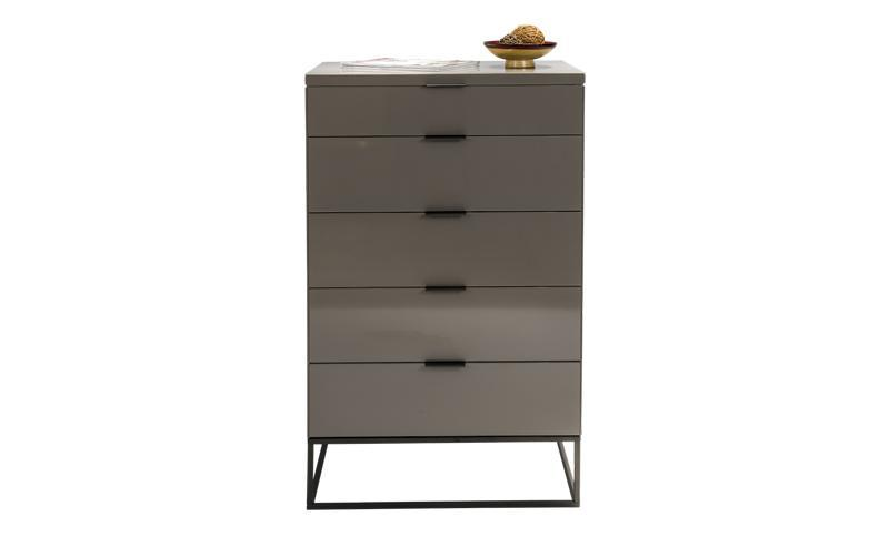 Distinctify Lustro Chest of Drawers