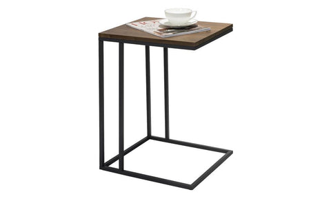 Distinctify Cedro Side Table