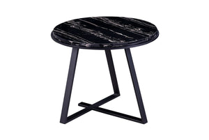 Distinctify Cielo Side Table