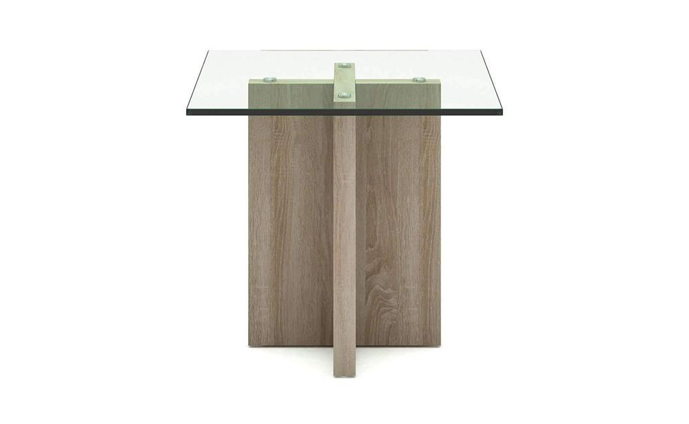 Croce Side Table