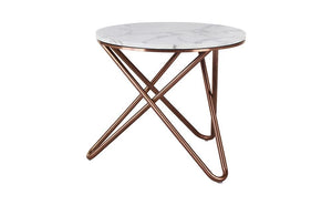 Distinctify Else Side Table