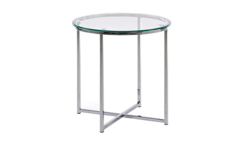 Distinctify Fino Side Table