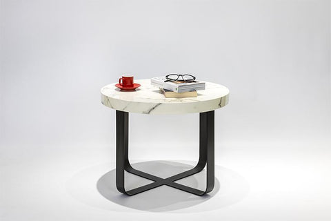 Marmori Side Table
