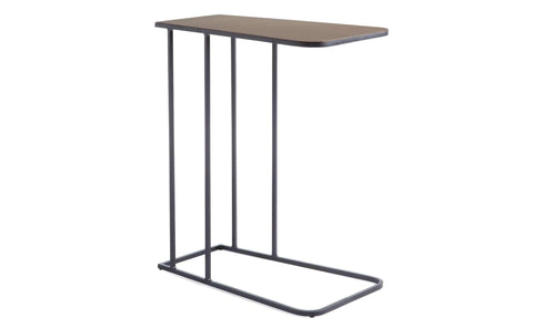 Distinctify Misto Side Table