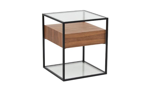 Distinctify Osca Side Table