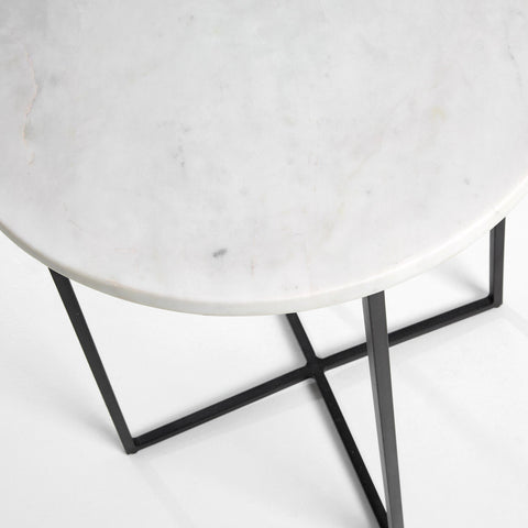 Puro Side Table