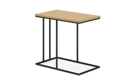 Distinctify Risano Side Table Oak