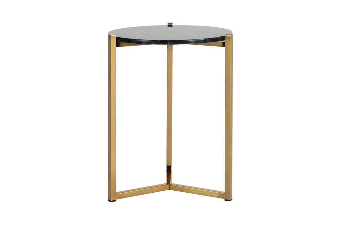 Ulla Side Table