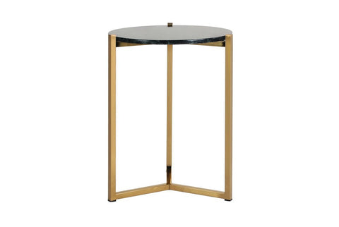 Distinctify Ulla Side Table