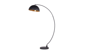 Distinctify Adesso Floor Lamp