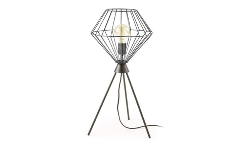Distinctify Calice Table Lamp