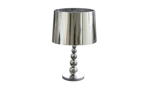 Distinctify Palla Table Lamp