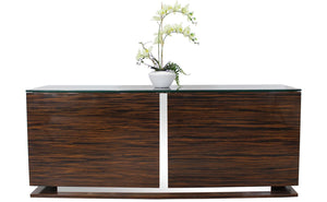Distinctify Lorena Sideboard