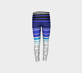 Padma Classic YOUTH Legging
