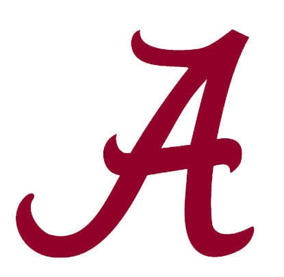 University of Alabama Jewelry