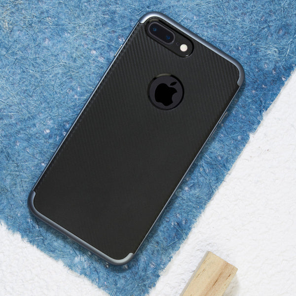 Bumper Cases for iPhone