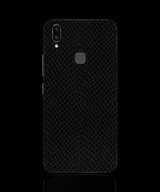 Snake Leather Skin - VIVO V9