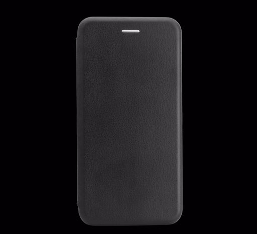 Wallet Case - iPhone 7 Plus (Black)